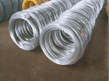 钢绞线厂家:使用预应力钢绞线的注意事项